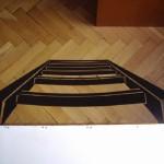 http://hlinovska.com/files/gimgs/th-23_00000034-.jpg