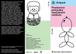 http://hlinovska.com/files/gimgs/th-60_DL_artpark_CZ_kor3-1.jpg